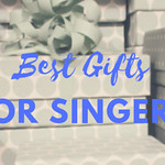 40+ Best Gifts for Singers of All Ages & Genres thumbnail