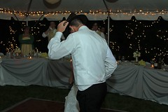 "The Garter Toss • <a style=""font-size:0.8em;"" href=""http://www.flickr.com/photos/109120354@N07/45193303185/"" target=""_blank"">View on Flickr</a>"