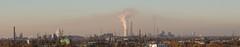masters of steel - Ruhrgebiet (S-Antibes) Tags: ruhrgebiet steelplant steel stahl industrie duisburg ruhr