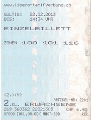 "Nahverkehr Schweiz • <a style=""font-size:0.8em;"" href=""http://www.flickr.com/photos/79906204@N00/45219060905/"" target=""_blank"">View on Flickr</a>"