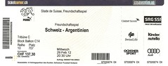 "Schweiz - Argentinien 1:3 (0:1) • <a style=""font-size:0.8em;"" href=""http://www.flickr.com/photos/79906204@N00/45219118175/"" target=""_blank"">View on Flickr</a>"