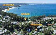 6B Woodglen Crescent, Mollymook Beach NSW