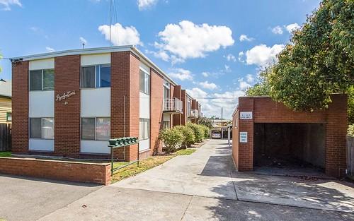 1-6/72 Bellerine St, Geelong VIC 3220