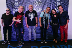 "Sorocaba 24-11-2018 • <a style=""font-size:0.8em;"" href=""http://www.flickr.com/photos/67159458@N06/45245930675/"" target=""_blank"">View on Flickr</a>"