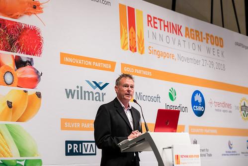 [2018.11.28] - Rethink Agri-Food Innovation Week Day 2 - 024
