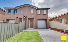 LOT 3, 25 Lisbon Street, Mount Druitt NSW
