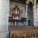 DSC00310 - Workum  St. Gertrudis