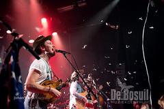 Hillbilly Moonshiners181201- MaastrichtHBM_3321WEB