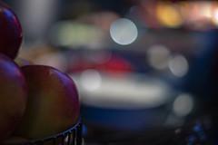 "wealty travelers enjoy organic breakfast at hotel's restaurant (CONTROTONO) Tags: bokeh macro photography nature canon portrait ""photo day"" ""bokeh photography"" ""nature photo bokehlicious ""street ""macro photographer ""depth field"" art flowers love like dof shotz landscape ""long exposure"" light perfection beautiful photoshoot green mood focus travel panorama ""light lights ""through lens"" ""black white"" symmetry kings sky follow street ""fast ""wide open"" aperture"""