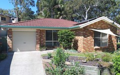 43 Gould Drive, Lemon Tree Passage NSW