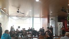 Concert d'hivern Intergeneracional  (10)
