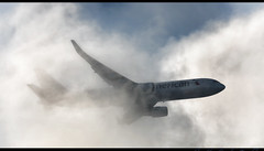 cloudbusting image
