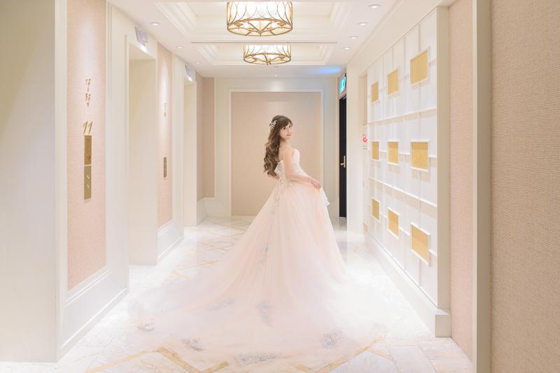 台中婚攝,林酒店婚宴,林酒店婚攝,林酒店星光廳,Angel張,婚攝推薦,婚攝,MSC_0061