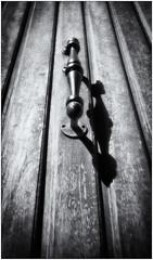 Fotografía Estenopeica (Pinhole Photography) (Black and White Fine Art) Tags: fotografiaestenopeica pinholephotography lenslesscamera camarasinlente pinhole estenopo estenopeica stenopeika sténopé aristaedu100 niksilverefexpro2 sanjuan oldsanjuan viejosanjuan puertorico bn bw lightroom3