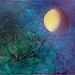 """Moon Glow on the Bramble"" by Kymberley P, acrylic, $80.00"