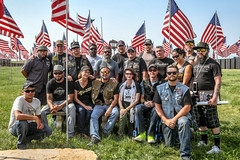 1 VCRTS 2018 Field of Flags VCR Veterans and Staff SLP_2919