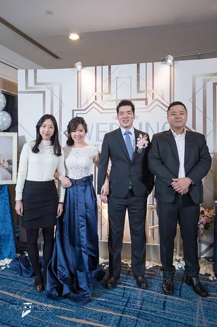 台糖長榮酒店長園牡丹廳-261