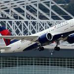 N101DU - Delta Airbus A220-100 thumbnail