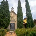 Cementiri de Montornès de Segarra thumbnail