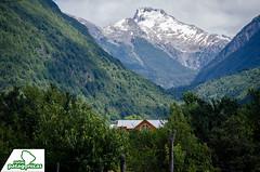 _DSC6411 (Rutas Patagónicas) Tags: patagonia rutaspatagónicas ruta 231 lago yelcho región de los lagos agenciaschaefer