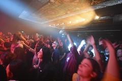 Dooz Kawa by Pirlouiiiit 21122018 (Pirlouiiiit - Concertandco.com) Tags: espacejulien marseille 2018 pirlouiiiit 21122018 concert gig band live hiphop rap concertdesoutien sinistrésdelaruedaubagne noailles doozkawa