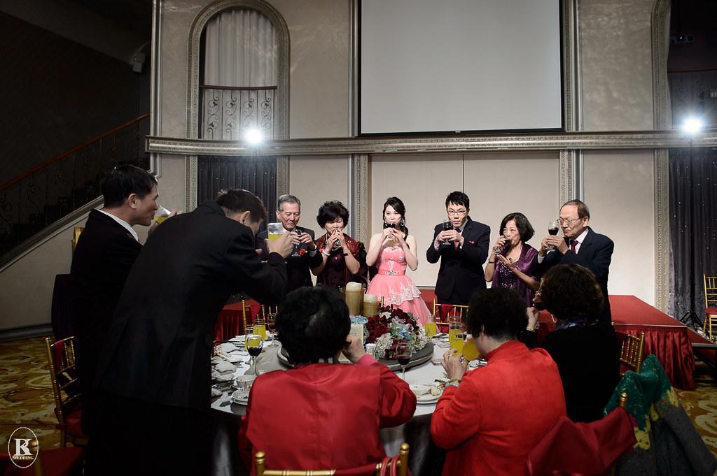 民生晶宴婚攝_353