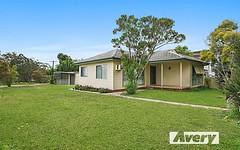 2 Kalang Road, Dora Creek NSW