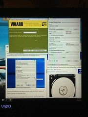 (gotdragon) Tags: harddrive hdd disk drive hard ssd vivard rufus fix repair pc laptop pcrepair pcfix