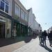 Middelburg Shopfronts (35)