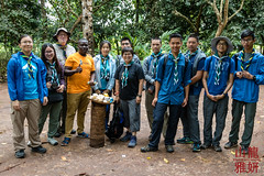 Soap, Perfume, ceams (DragonSpeed) Tags: 28thkitsilanoscoutgroup 28thvancouverscoutgroup scouts scoutscanada spiceplantation spicetour tanzania tanzaniaexpedition2018 venturerscouts venturers zanzibar cream localproducts perfume soap souvenirs dole zanzibarurbanwest tz
