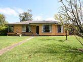 559 Ballarat Daylesford Road, Pootilla VIC