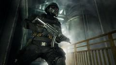 Resident-Evil-2-150119-002