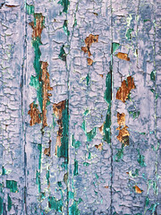 Prime Me (jaxxon) Tags: 2018 d610 nikond610 jaxxon jacksoncarson nikon nikkor lens nikon105mmf28gvrmicro nikkor105mmf28gvrmicro 105mmf28gvrmicro 105mmf28 105mm macro micro prime fixed pro abstract abstraction peelingpaint decay rural door wood paint painted weathered old antique periwinkle blue purple rotting rotten dryrot surface texture cracked crackleur