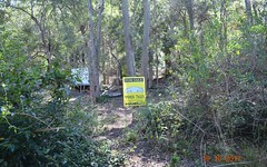 Lot 89 Kalinda Rd, Bar Point NSW