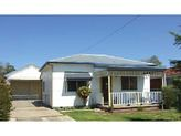 204 Dalton Street, Orange NSW