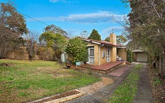 379 Blackburn Road, Mount Waverley VIC