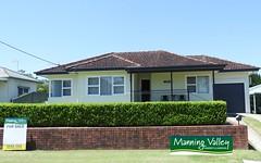 14 Bayview Cres, Taree NSW
