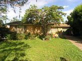 9 Mangowa Close, Orange NSW
