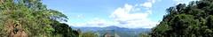 Pedra Selada, Visconde de Mauá. Brasil (Rubem Jr) Tags: lansdcape pedra selada visconde de maua montanha panorâmica natureza nature pedraselada riodejaneiro paisagem landscape viscondedemaua brasil