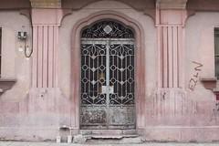 EZLN (Monica Zumaya) Tags: architecture arquitectura tampico tamaulipas art deco 1930 vintage vintagelens lumix color grading nikon takumar 35mm