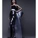 Fashion Royalty Eyes Candy (Kawin Tan) Tags: