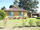 446 Lake Albert Road, Lake Albert NSW