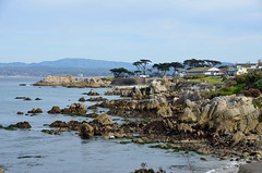 Looking to Lovers Point (afagen) Tags: california pacificgrove montereypeninsula pacificocean ocean loverspoint