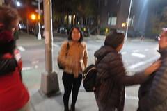 IMG_5381 (Mud Boy) Tags: nyc newyork brooklyn joyceshu joyce jenniferlin