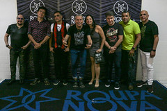 """Rio de janeiro - RJ   16/11/18 • <a style=""""font-size:0.8em;"""" href=""""http://www.flickr.com/photos/67159458@N06/45949148422/"""" target=""""_blank"""">View on Flickr</a>"""