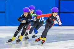 CPC20988_LR.jpg (daniel523) Tags: speedskating longueuil sportphotography patinagedevitesse skatingcanada secteura race fpvqorg course actionphotography lilianelambert2018 arenaolympia cpvlongueuil