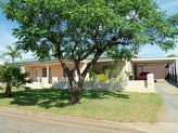 684 Blende Street, Broken Hill NSW