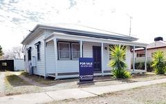 53 Cunningham Street, Bingara NSW