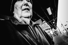 Images on the run.... (Sean Bodin images) Tags: everydaylife hverdagsliv reportage streetphotography streetlife seanbodin streetportrait people photojournalism photography