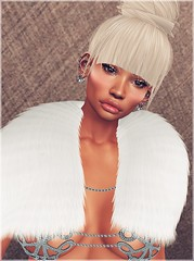 LooK ♥696# (Wredziaa & Fabian50000pl) Tags: entwined blogger event fb is michan shape vanity wffashion wredziaa